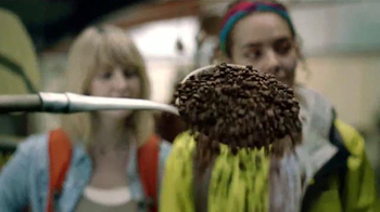 McDonald's McCafe TV Spot, 'Café Latinoamericano' [Spanish] - Thumbnail 5