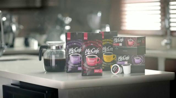 McDonald's McCafe TV Spot, 'Café Latinoamericano' [Spanish] - Thumbnail 9