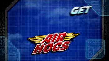 Air Hogs Hyper Disc TV Spot, 'Get Outside' - Thumbnail 1