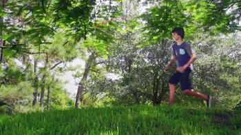 Air Hogs Hyper Disc TV Spot, 'Get Outside' - Thumbnail 5