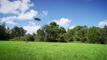 Air Hogs Hyper Disc TV Spot, 'Get Outside' - Thumbnail 7