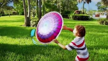 Air Hogs Hyper Disc TV Spot, 'Get Outside' - Thumbnail 8