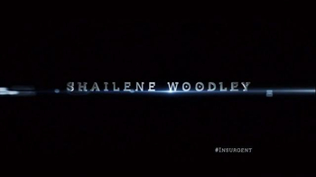 Insurgent - Alternate Trailer 12