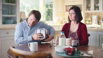EGGO Breakfast Sandwiches TV Spot, 'Broken Toaster'