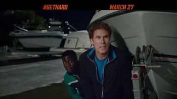 Get Hard - Alternate Trailer 9