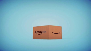 Amazon Prime TV Spot, 'Movies, Music and More' - Thumbnail 1