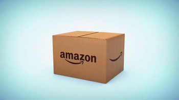 Amazon Prime TV Spot, 'Movies, Music and More' - Thumbnail 9