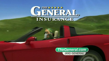 The General Renter's Insurance TV Spot, 'Get Both' - Thumbnail 7