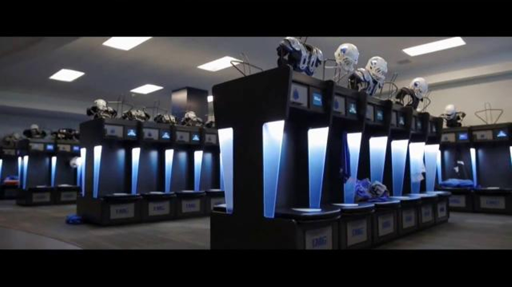 Img: IMG Academy TV Commercial, 'We Are IMG Academy'