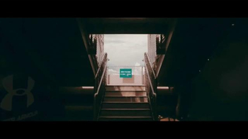 IMG Academy TV Spot, 'We Are IMG Academy' - Thumbnail 1