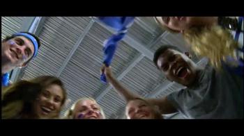 IMG Academy TV Spot, 'We Are IMG Academy' - Thumbnail 10