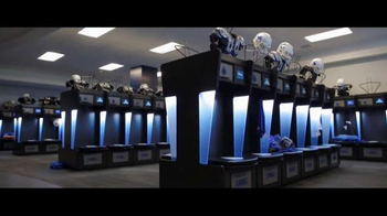 IMG Academy TV Spot, 'We Are IMG Academy'