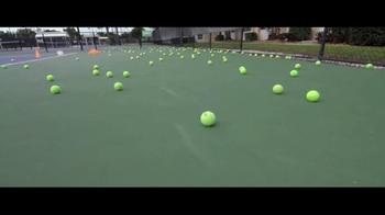 IMG Academy TV Spot, 'We Are IMG Academy' - Thumbnail 3