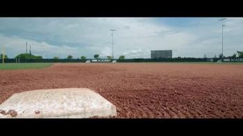 IMG Academy TV Spot, 'We Are IMG Academy' - Thumbnail 4