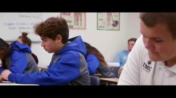 IMG Academy TV Spot, 'We Are IMG Academy' - Thumbnail 9