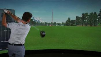PGA TOUR Superstore TV Spot, 'Custom Fit' Featuring Rickie Fowler - Thumbnail 4
