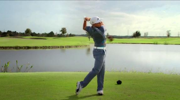 PGA TOUR Superstore TV Spot, 'Custom Fit' Featuring Rickie Fowler - Thumbnail 5