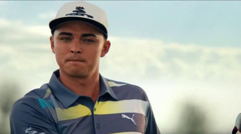 PGA TOUR Superstore TV Spot, 'Custom Fit' Featuring Rickie Fowler - Thumbnail 8