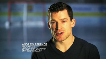 Constellation Energy TV Spot, 'NHL's Preferred Energy Choice' - 127 commercial airings