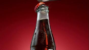 Coca-Cola TV Spot, 'Balloons'