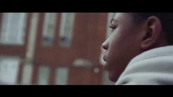 Powerade TV Spot, 'Rose From Concrete' Featuring Derrick Rose - Thumbnail 3