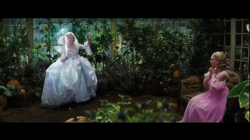 Cinderella - Alternate Trailer 20