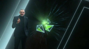 Apartments.com TV Spot, 'Brad Bellflower: Launch' Featuring Jeff Goldblum - Thumbnail 3