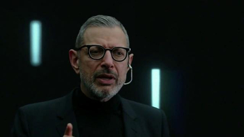 Apartments.com TV Spot, 'Brad Bellflower: Launch' Featuring Jeff Goldblum - Thumbnail 4