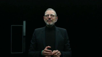 Apartments.com TV Spot, 'Brad Bellflower: Launch' Featuring Jeff Goldblum - Thumbnail 8