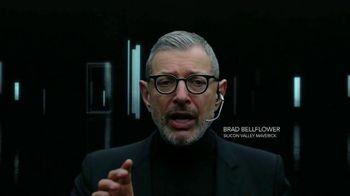 Brad Bellflower: Launch thumbnail