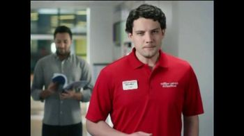 Office Depot Buy Two, Get One Free TV Spot, 'Gearcentric' - 42 commercial airings