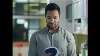 Office Depot Buy Two, Get One Free TV Spot, 'Gearcentric' - Thumbnail 1