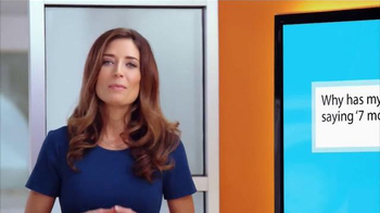 Tide HE Turbo Clean TV Spot, 'Infomercial'