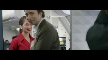 Delta Air Lines TV Spot, 'On the Road' Song by The Free Design - Thumbnail 7