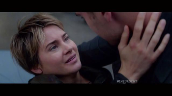 Insurgent - Alternate Trailer 8