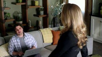 Mercury Insurance TV Spot, 'Slow Motion'
