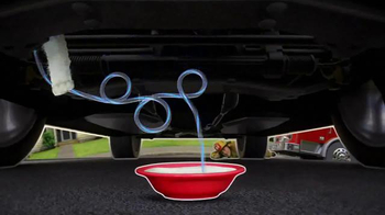 Les Schwab Tire Centers Spring Tire Sale TV Spot, 'Andrea Duvall' - Thumbnail 5