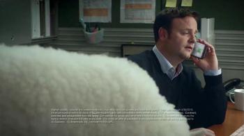 TD Ameritrade TV Spot, 'You Got This: The Confident Lamb' - Thumbnail 8