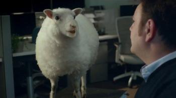 TD Ameritrade TV Spot, 'You Got This: The Confident Lamb' - Thumbnail 4