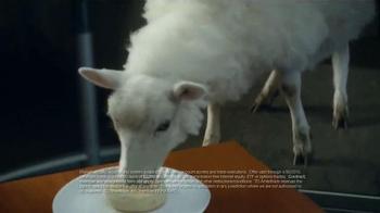 TD Ameritrade TV Spot, 'You Got This: The Confident Lamb' - Thumbnail 7