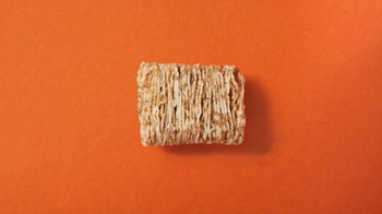 Frosted Mini-Wheats TV Spot, 'Feed Your Inner Kidult' Song by Supergrass - Thumbnail 2