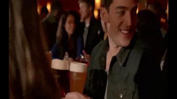 Applebee's Brisket Nachos TV Spot, 'What's Better Than Nachos and Beer?' - Thumbnail 2