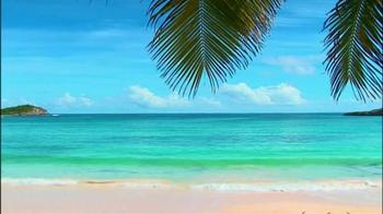 Buy Paradise TV Spot, 'Your Ticket to Paradise' - Thumbnail 1