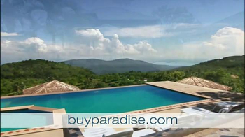 Buy Paradise TV Spot, 'Your Ticket to Paradise' - Thumbnail 5