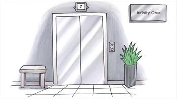 The Mutual Fund Store TV Spot, 'Retirement Speech' - Thumbnail 2