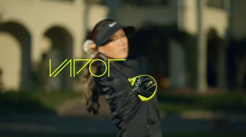 Nike Vapor Driver TV Spot, 'Why Change?' Feat. Tiger Woods, Charles Barkley - Thumbnail 7
