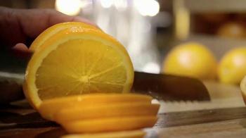 Blue Moon TV Spot, 'The Orange on Top' - Thumbnail 7