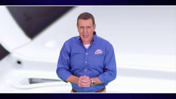 OxiClean Laundry Detergent TV Spot, 'Live from the Washer' - Thumbnail 2