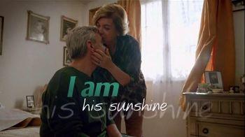 Namenda XR TV Spot, 'His Sunshine'