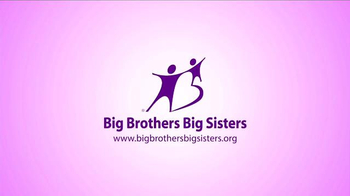 Big Brothers Big Sisters TV Spot, 'Be a Mentor' Featuring Jamie Foxx - Thumbnail 7